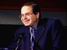 Roger Feinman