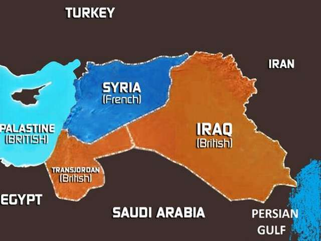 https://consortiumnews.com/wp-content/uploads/2016/05/sykes-picot-map.jpg