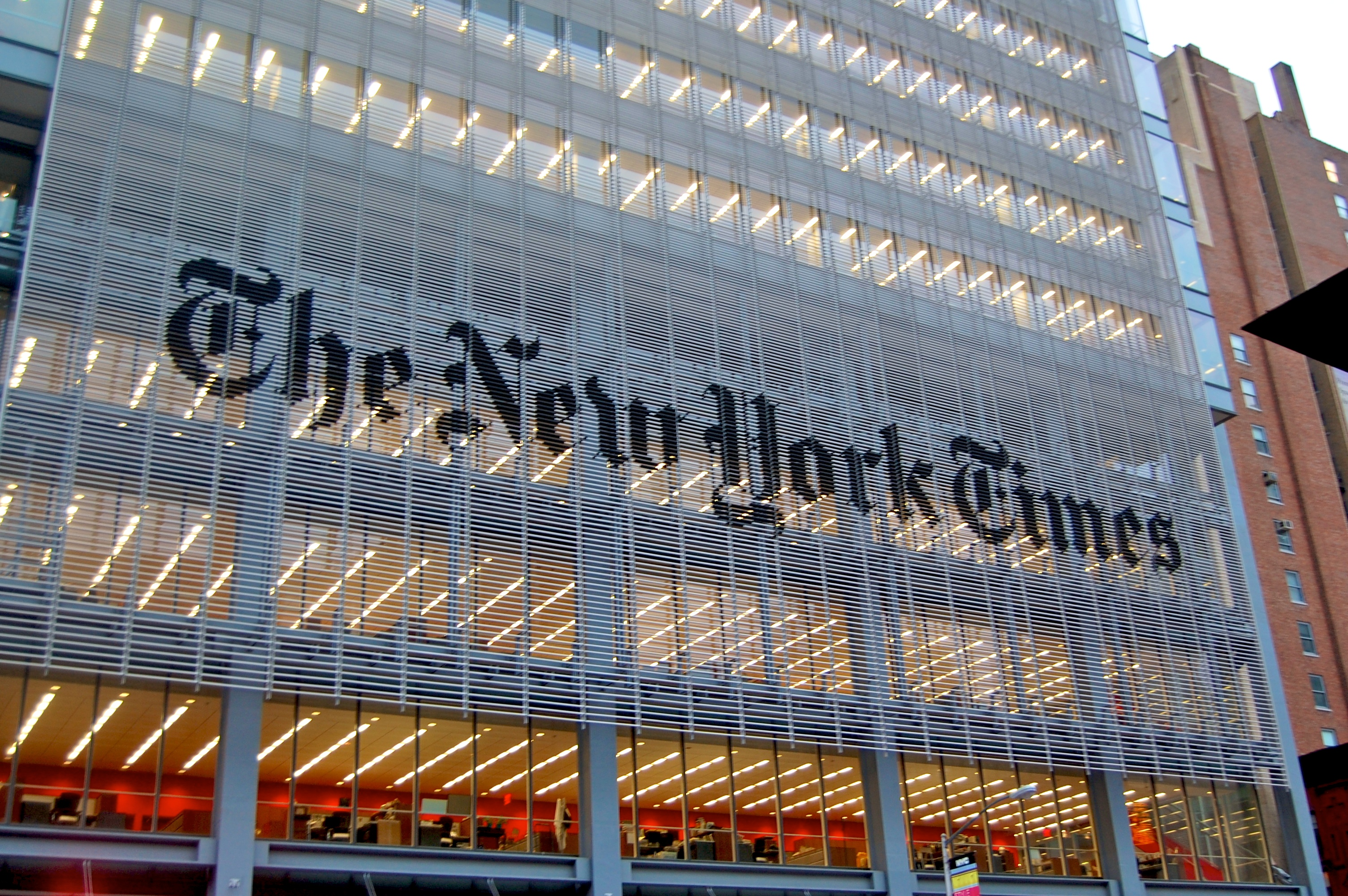 Without Ever Using Word Blog Nyt Admits >> Nyt Finally Retracts Russia Gate Canard Consortiumnews