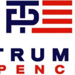 Trump_Pence_2016