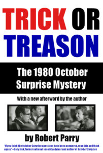 parry-trickortreasonfrontcover4