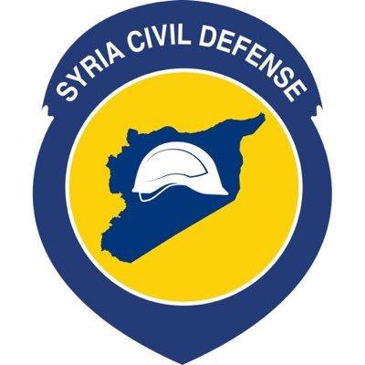 """Resultado de imagen de """"White Helmets"""""""