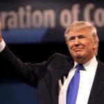 President-elect Donald J. Trump (Photo credit: donaldjtrump.com)