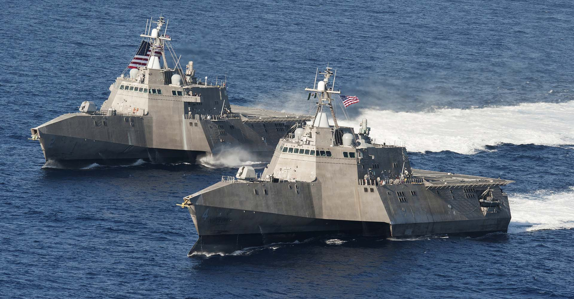 Image result for us navy ships