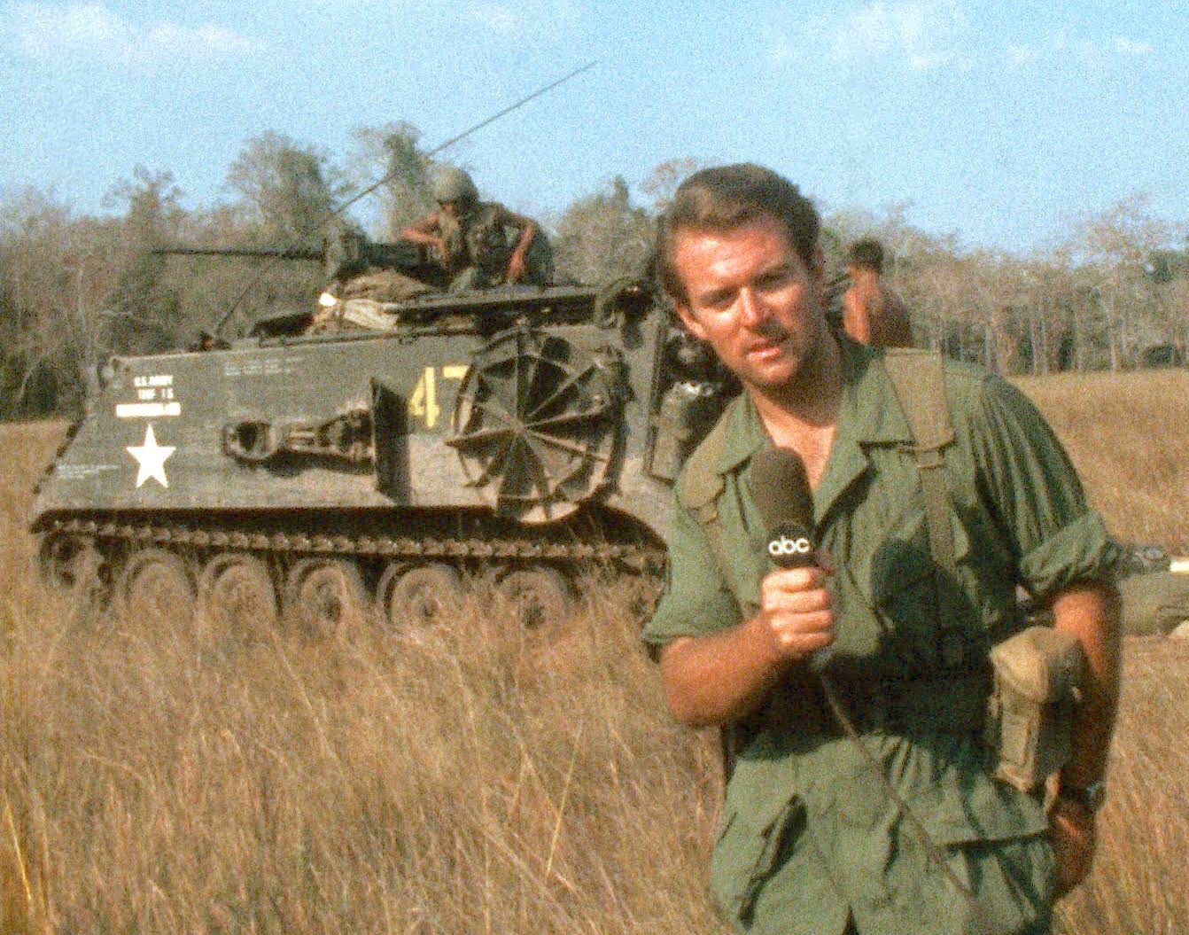 the lessons in vietnam war were The vietnam war ended in 1975 after 20 years of fighting and more than  when  i was a teenager, i had gone to school in europe for a year as.