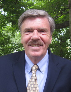 Robert Parry's Legacy and the Future of Consortiumnews – Consortiumnews