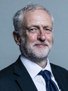 Official_portrait_of_Jeremy_Corbyn_crop_