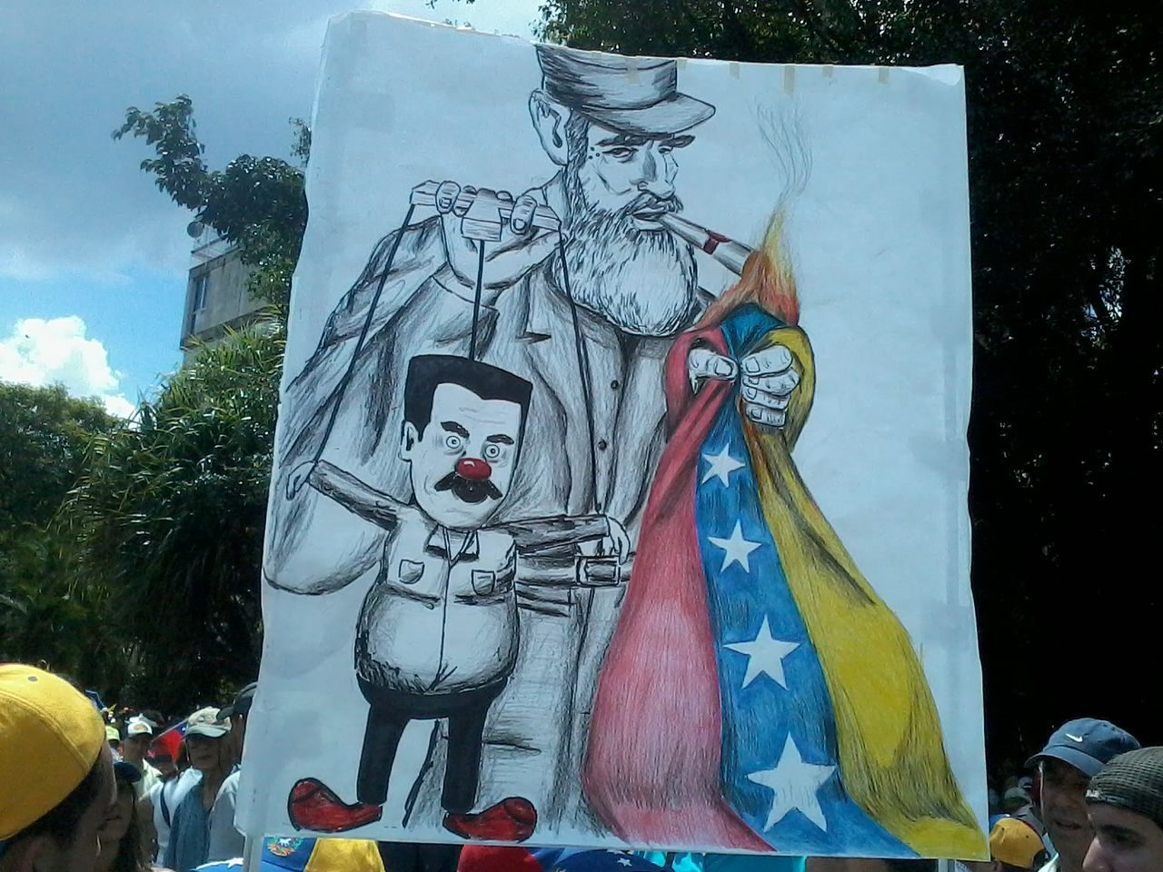 [Image: VenRepub-Political_cartoon_Venezuela_201...251188.jpg]