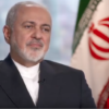 Mohammad Javad Zarif: Open to bilateral talks. (YouTube)