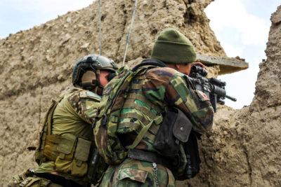 [Image: Afghan-and-US-400x267.jpg]