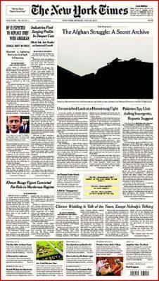 [Image: New-York-Times-Afghan-226x400.jpg]