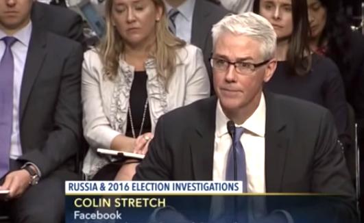 Top Ten Questions About the Mueller Report – Consortiumnews