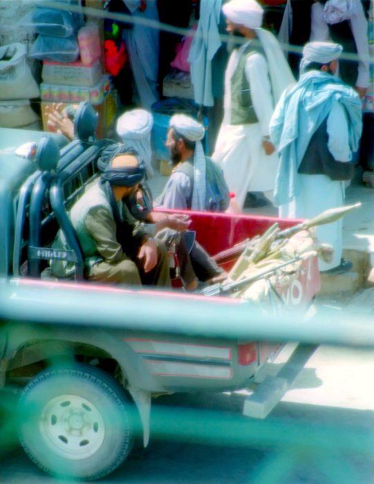 [Image: Taliban-herat-2001_retouched-541x700.jpg]