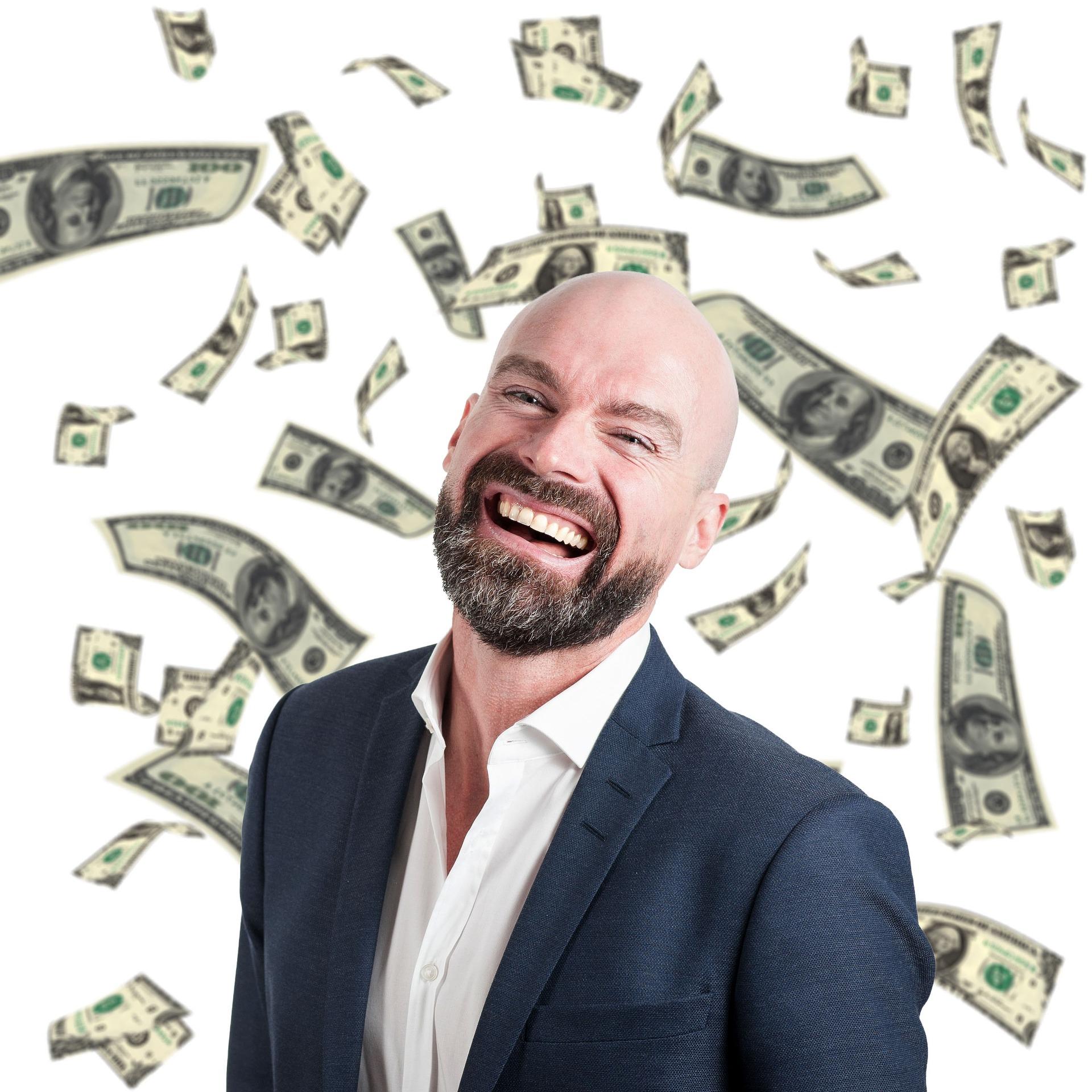 Reclaiming Billionaires' Wealth – Consortiumnews