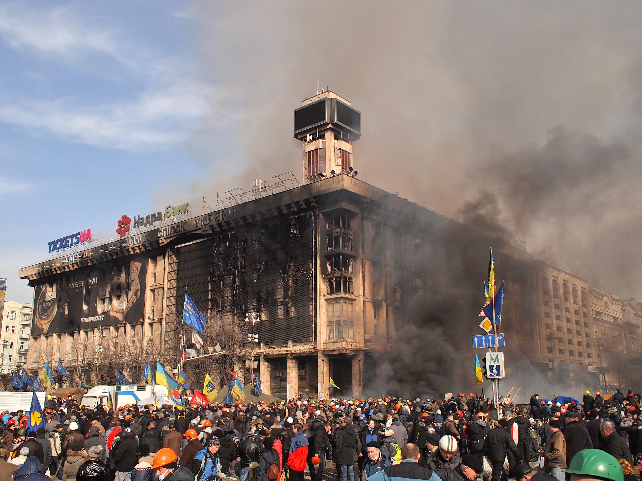 формировать картинки что происходит на украине сегодня можете залить фото