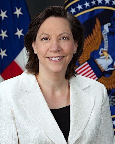 Beth Sanner